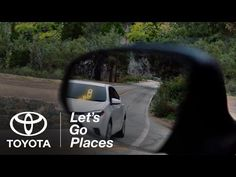 Courtesy Toyota Of Brandon Courtesytoyotao Profile Pinterest