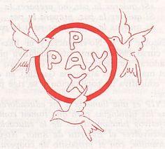 DENIP. Día Escolar de la No-violencia y la Paz
