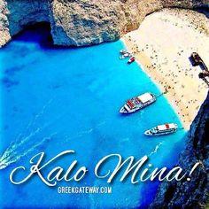 Globallshare   Make the Most of World Mina, Beach Mat, Greece, Outdoor Blanket, Mindfulness, Faith, Seasons, World, Madonna