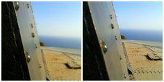Murcia, Airplane View, Html, Cartagena, Castles, Nice