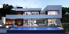 Your professional purchasing agent, for the best first-line villas and building plots. Be Spoiled properties, new build, renovations and investments Spain.