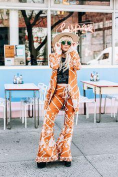 I Hate Blonde: Retro Round Steampunk Mirrored Lens Flip Up Sunglasses 8966