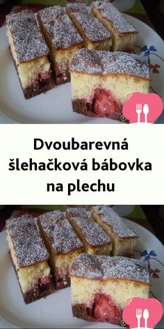 Banana Bread, French Toast, Brunch, Cooking Recipes, Sweets, Breakfast, Food, Carrot, Best Recipes