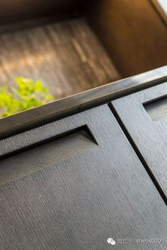 专题 ▌细节图说(一)-设计系-微头条(wtoutiao.com)