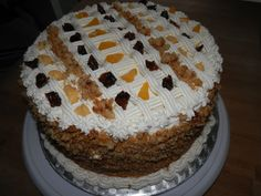 torta marta rocha,