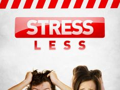 How To Manage Stress - https://detox-foods.co.uk/how-to-manage-stress/