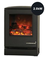 Max heat output for the CL3 Contemporary Gas StovesElectric StoveInset Gas FiresMulti-fuel Boiler StoveMulti-fuel Inset FireMulti-fuel StoveTraditional Gas StovesWood & Multi-fuel StoveWood & Multi-fuel StovesWood Burning StoveWood Multi-fuel & Gas Stoves