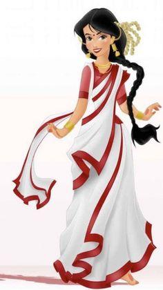 Dancing Drawings, Drawing Poses, Girl Artist, Art Girl, Indiana, Indian Illustration, Woman Sketch, Indian Folk Art, Cherokee Indian Art