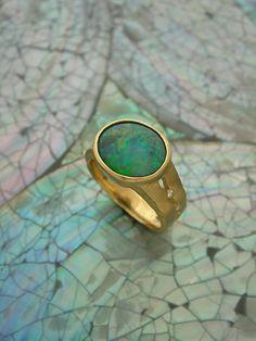 ZORRO - Order Ring - 272
