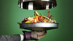 How a major food processor eliminated organic waste (via Fast Company) (19 June 2017) The Bronx company Baldor is finding creative and profitable ways to reclaim and reuse produce scraps.