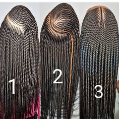 locs hairstyles bun hairstyles african american hairstyles medium length hair hairstyles cornrows braided hairstyles hairstyles salon hairstyles over 40 hairstyles in one # african Braids frisuren African American Braided Hairstyles, African American Braids, Braided Hairstyles For Black Women, African Braids Hairstyles, Braid Hairstyles, Pixie Hairstyles, Hairstyles 2018, Quick Hairstyles, African Women