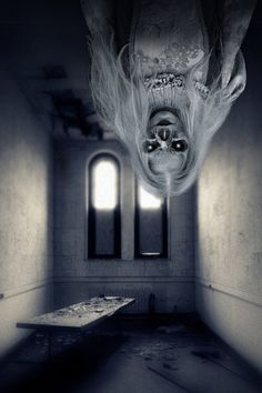 .creepy