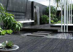 The 75 best millboard composite decking images on pinterest