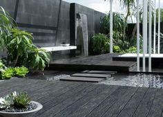 Best millboard composite decking images composite decking