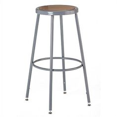 good affordable stool for garage workbench