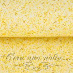 Merceriaceraunavolta.it | Tessuti americani per patchwork