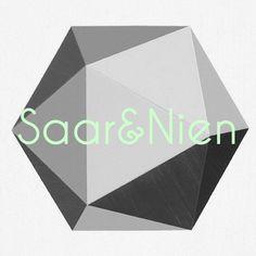 Saar&Nien kubus