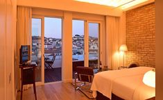 Casa Balthazar: Bewertungen, Fotos & Preisvergleich (Lissabon, Portugal) - TripAdvisor Trip Advisor, Divider, Curtains, Room, Furniture, Home Decor, Lisbon Portugal, Bedroom, Blinds