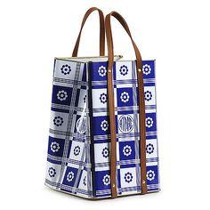 Contemporary Greek Design Fabulous Memorabilia and Souvenir