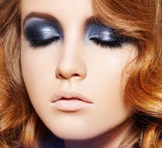 Post de hoje: Maquiagem Para a Noite 7 Dicas Para Ficar Linda e Arrasar! #maquiagemnoite7dicas  Veja no link:  http://maquiagenspassoapasso.com.br/maquiagem-para-noite-7-dicas-para-arrasar/