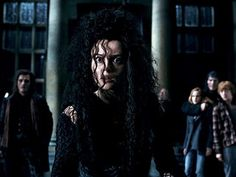 A gallery of Harry Potter and the Deathly Hallows: Part I publicity stills and other photos. Featuring Daniel Radcliffe, Emma Watson, Rupert Grint, Helena Bonham Carter and others. Bellatrix Lestrange, James Potter, La Saga Harry Potter, Lord Voldemort, Hermione Granger, Ron Et Hermione, Draco, Deathly Hallows Part 1, Harry Potter Deathly Hallows