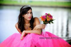 Quince Photography and video by duarteimage