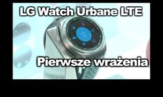 nice LG Watch Urbane LTE - MWC 2015 Check more at http://gadgetsnetworks.com/lg-watch-urbane-lte-mwc-2015/