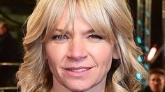 Image copyright                  PA             Image caption                                      Zoe Ball had been in a relationship with Mr Yates following her marriage separation last year                               Broadcaster Zoe Ball has thanked listeners for... - #Ball, #Fans, #Radio, #Return, #Support, #World_News, #Zoe