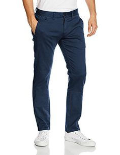 Hilfiger denim hose freddy