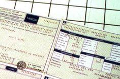 Auto, addio a carta circolazione e certificato di proprietà: arriva il foglio unico