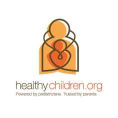 healthykids_org.png (260×260)