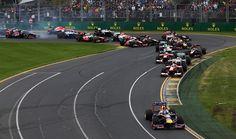 http://www.sportowefakty.pl/formula-1/345488/komentarz-eksperta-po-gp-australii-inauguracja-sezonu-pod-haslem-opon