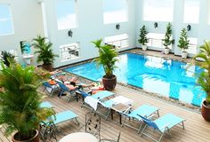 Ho Chi Minh city is one of the most luxurious tourist attraction in Vietnam. In this post, we suggest top 8 best 3 star hotels in Ho Chi Minh City. Hotels And Resorts, Best Hotels, Reunification, Budget Holidays, Outdoor Pool, Outdoor Decor, Ho Chi Minh City, Phuket, Asia Travel