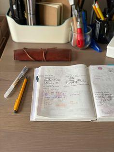 #bulletjournal #hobonichicousin #planwithme My Journal, Journal Pages, Bullet Journal, Functional Planning, Hobonichi, Travelers Notebook, Moleskine