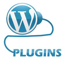 If you have decided to modify, customize, and enhance your WordPress blog, the easiest way available to add functionality without getting into the core of the programming is to use WordPress Plugins. - See more at: http://www.4bn.co.uk/community/articles/some-recommended-wordpress-plug-ins-to-use#sthash.AdPH5rSd.dpuf