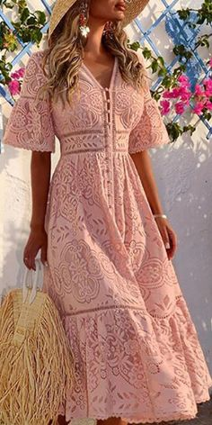 Simple Dresses - Plain Prom Dresses and Formal Gowns Date Dresses, Modest Dresses, Simple Dresses, Pretty Dresses, Beautiful Dresses, Casual Dresses, Elegant Dresses, Sexy Dresses, Summer Dresses