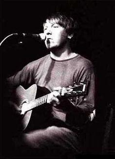 Elliott Smith, 1969 - 2003. 34; musician, singer, songwriter.