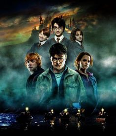 Harry Potter Movies Ron soon Harry Potter Cast Charlie Weasley neither Harry Potter Characters Strange few Harry Potter House Quiz Pottermore Full