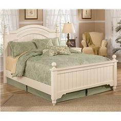 Charmant Marlo Furniture Has Wide Range Of Furniture Available At Discounted Price,  Buy Online Contemporary Bedroom