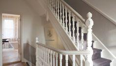 Recently refurbished Edwardian House