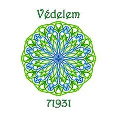 Védelem Reflexology, Karma, Mystic, Mandala, Inspiration, Biblical Inspiration, Mandalas, Coloring Pages Mandala, Inhalation