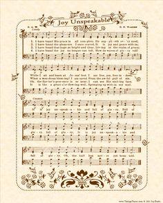 Gospel Song Lyrics, Great Song Lyrics, Gospel Music, Music Lyrics, Bible Songs, Praise Songs, Worship Songs, Christmas Songs Lyrics, Christmas Sheet Music