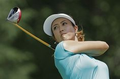10 Most Beautiful Female Golfers in the World | Grab List