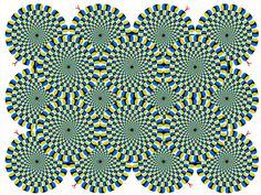 illusioni ottiche25