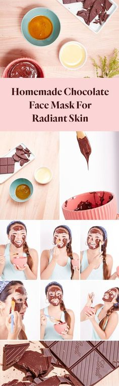 chocolate face mask reviews chocolate face mask recipe chocolate face mask for oily skin chocolate face mask recipe for kids