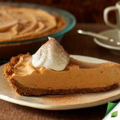 http://www.breyers.com/recipes/detail/48110/1/pumpkin-ice-cream-pie