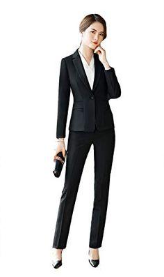 5b4d8ebb7760fc 11096 meilleures images du tableau tailleurs femme en 2019 ...