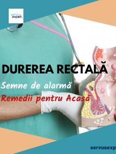 Cancer, Personal Care, Medicine, Self Care, Personal Hygiene