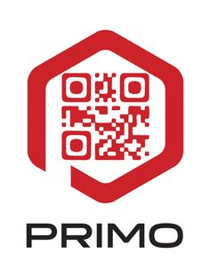 Hot new product on Product Hunt: PRIMO