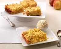 Apple Crumble / Puddings / Categories / Recipes / Stork